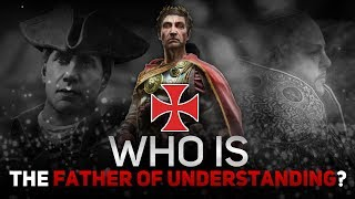 Assassin's Creed - Who Is The Father of Understanding?