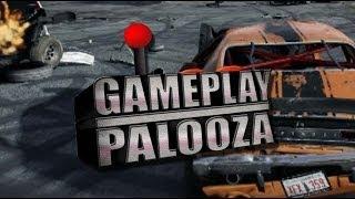 PC - Next Car Game Gameplay