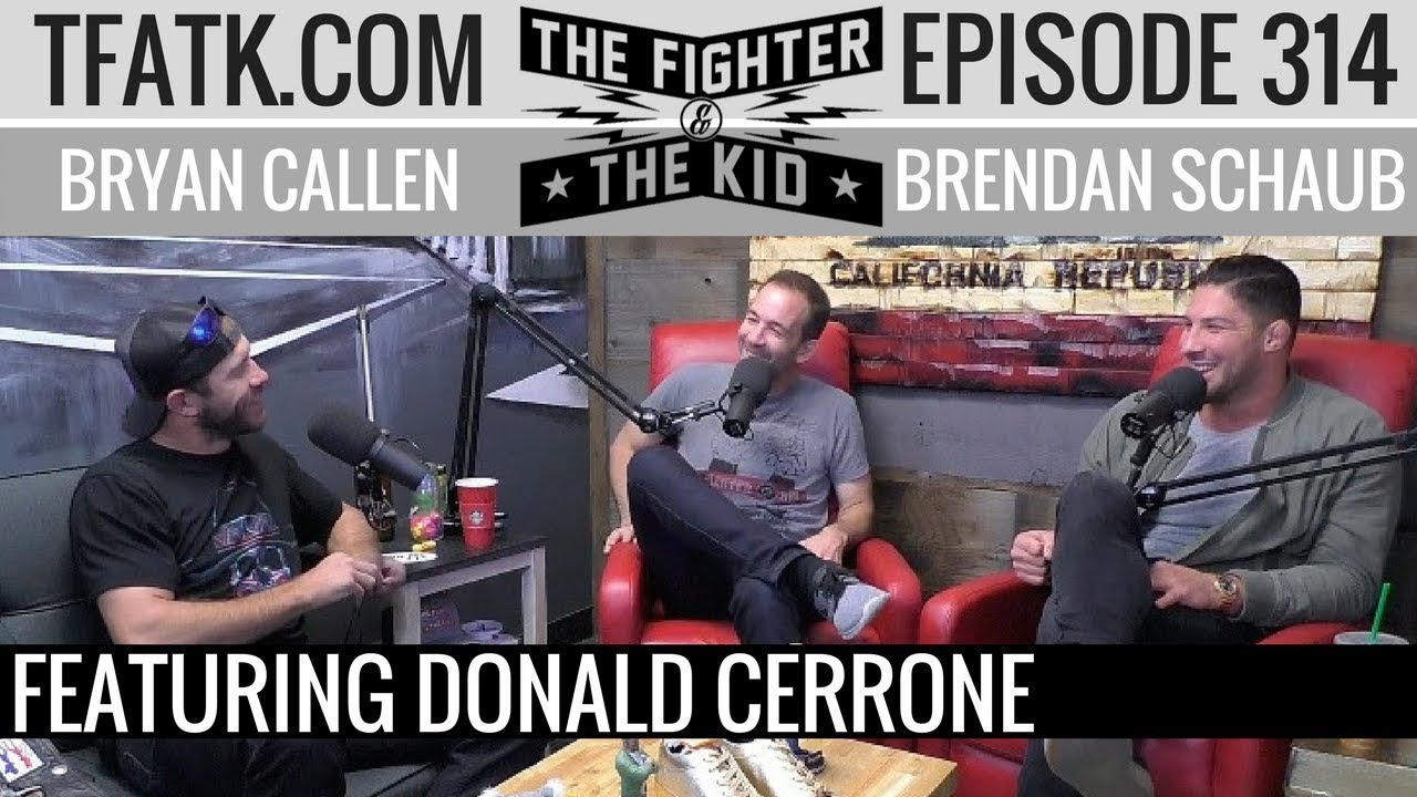 the-fighter-and-the-kid-episode-314-donald-cerrone