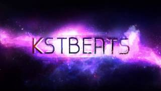 KsTBeats - Simple (Beat Nr.126)