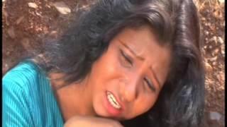 Uku Uku Tinj Banij Lah a (Full Song ) | Rani Mardi | Super Hit Film Hatboyla | Rahla entertainment