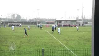 Campionato Primavera: Atalanta-Pescara 5-1, Tulissi, Olausson, Parigi, Ungaro e Lunetta.