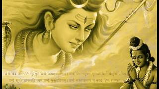 Lord Shiva Full Unnikrishnan Tamil Song New 2017 Tamil Devotional Song collection