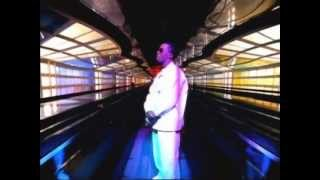 Puff Daddy I`ll Be Missing You feat Faith Evans Original Clip HQ