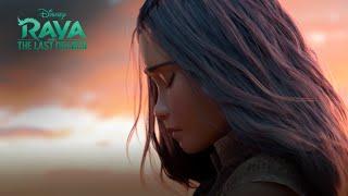 Raya and the Last Dragon | Lead The Way