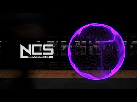 Thykier - Station 2 Ncs10 Release