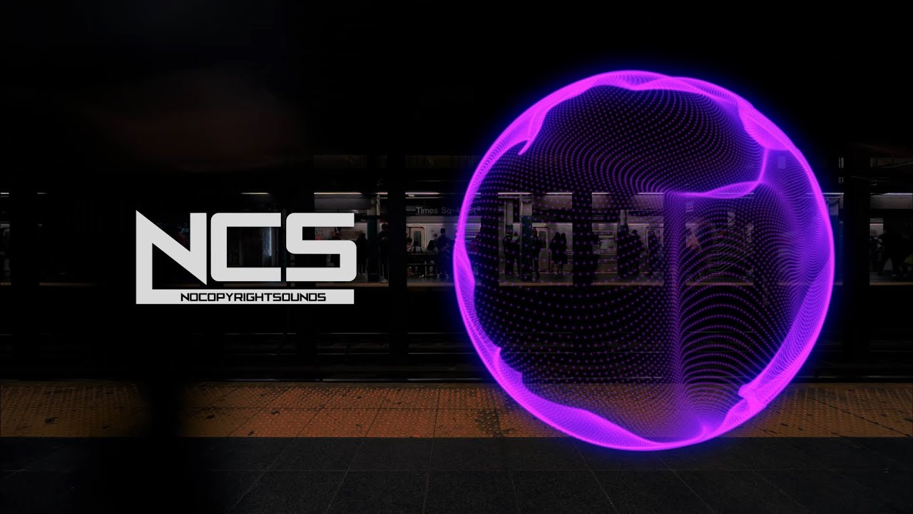THYKIER - Station 2 [NCS10 Release]