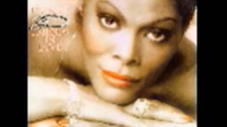 Watch Dionne Warwick Cant Hide Love video