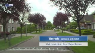 Mooi Overijssel - Weerselo (1)
