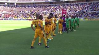Baroka FC vs  Kaizer Chiefs Highlights