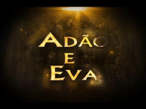 O Gênesis Musical - Parte 1 - Adão E Eva, E A Criação - Trabalho Especial - Tabernáculo Da Fé