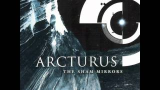 Watch Arcturus Nightmare Heaven video