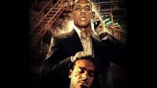 Jay-Z, Jim Jones & Juelz Santana - BALLIN (BEEF REMIX) DIPSET 4 EVER