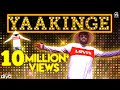 ALL OK | YAAKINGE | NEW KANNADA RAP SONG | KANNADA NEW