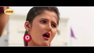 SEXY HARYANVI SONG Saree Mein Patola FULL HD