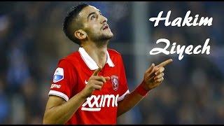 أكثر لاعب عربي في أوروبا مظلوم إعلامياً !