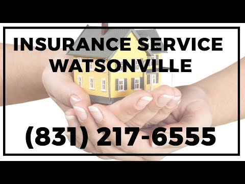 best-permanent-life-health-insurance,-watsonville,-ca-[(831)-217-6555]-agency