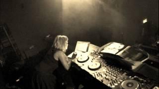 Anna Maria X - Proton Radio April 2012