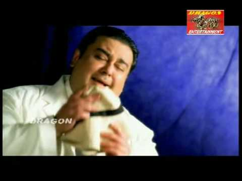 Adnan Sami - Aa-Ae-O (High Quality Video)
