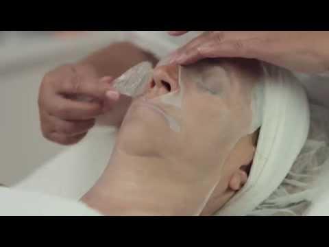 Hormeta Collagen & MPC Professional Care