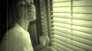 Robin Thicke - A Beautiful World