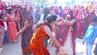 Rajasthani Rajasthani Marriage dance 2019 Indian Wedding Dance