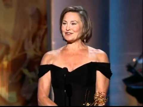 Cherry Jones, Outstanding Supporting Actress In A Drama Series ...