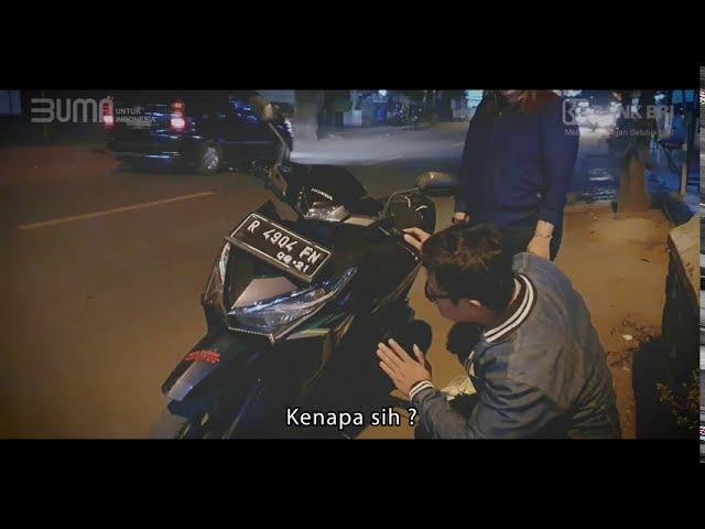 PANEN HADIAH SIMPEDES BRI CABANG MAJENANG MC BY VALENT FUN