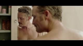 Гончие любви   Hounds of Love   Трейлер    2016