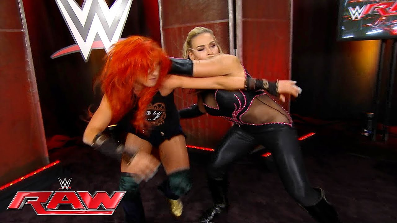 Image result for nattie becky betrayal