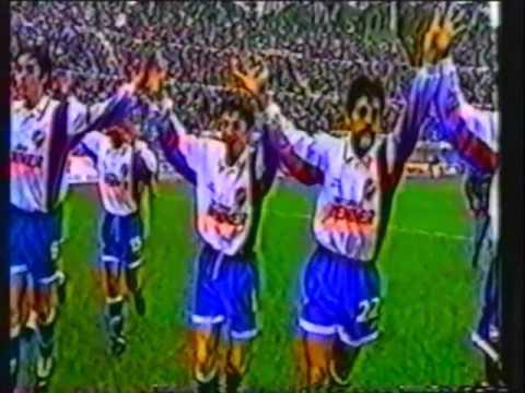 La vida es siempre Tricolor 1899 / 1999