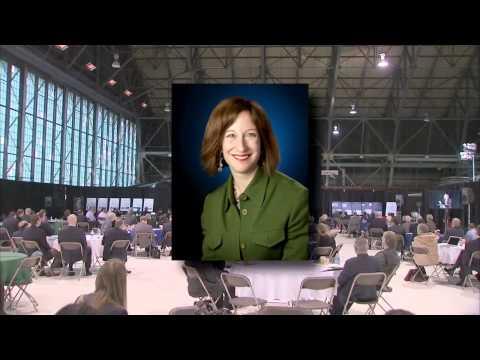 Science News at AGU Fall meeting on This Week @NASA