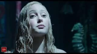 Трейлер фильма «Дом странных детей мисс Перегрин» (kinolove.net)