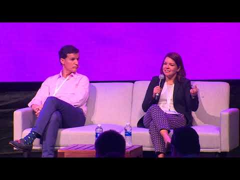 unbound Miami 2017 - ENGAGING THE HISPANIC CONNECTED CONSUMER