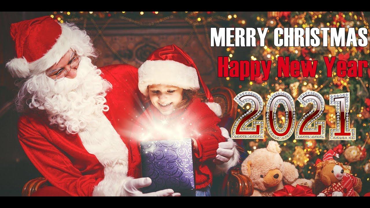 Utube 2021 Christmas