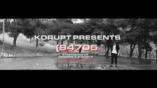 korupt - (94705  [Official Music Video]