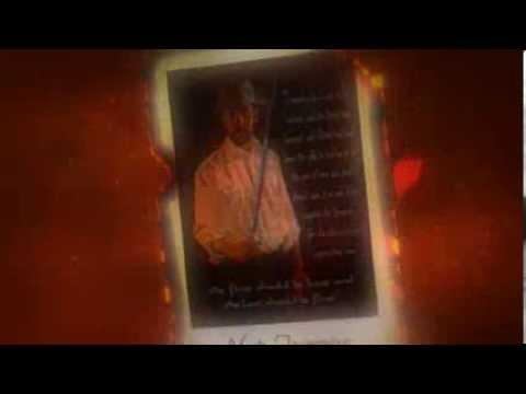 Видео James baldwin essay on uncle tom's cabin
