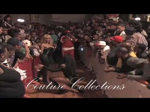 *Ballclips4u Xclusive* Couture Collections Episode IV