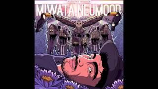 Miwata - Darum Bin Ich Hier [Neumood EP]