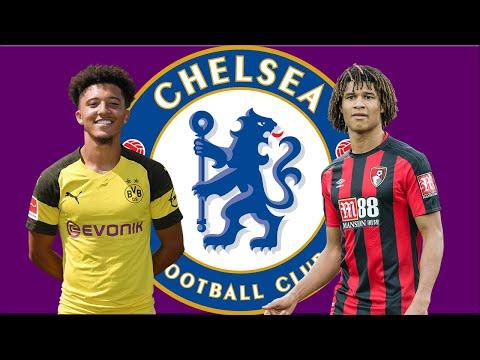 Chelsea Man City Carabao Cup Tv