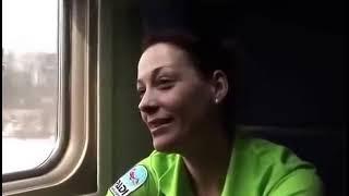 Sexy Naked girl under water Голая ДЕВУШКА ПОДО ЛЬДОМ ПЛАВАЕТ С КИТАМИ фридайвинг Наталья Авсеенко