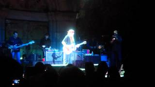 Willie Nelson -  Mountain Winery