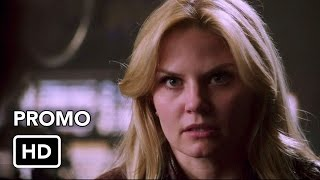 "Once Upon a Time 4x08 Promo ""Smash the Mirror"" (HD)"