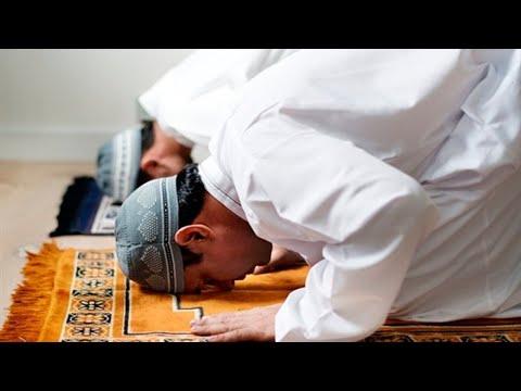 Мусульмане Таджикистана встретят Курбан-байрам дома