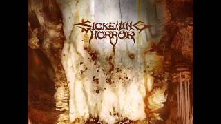 Watch Sickening Horror Imprisoned In Apocalypse video