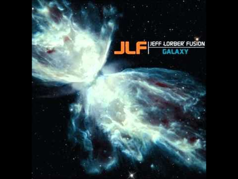 Big Brother - Jeff Lorber Fusion