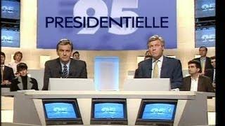 VOTE LE PEN/ALSACE
