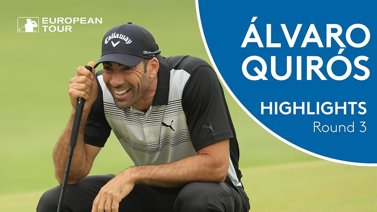 ALVARO QUIROS DRIVERS FOR WINDOWS VISTA