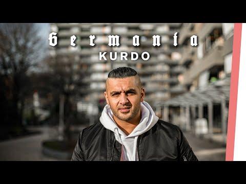 Kurdo über Kindheit, Krieg und neue Heimat