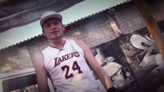 NaGora -  Ветер Детройта (Гудвин feat  Limp Bizkit cover)(Второй клип в поддержку дебютного альбома. https://vk.com/na_gora., 2016-11-30T15:04:40.000Z)